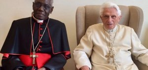 Bild:https://www.reporternuovo.it/2020/01/14/robert-sarah-ratzinger/
